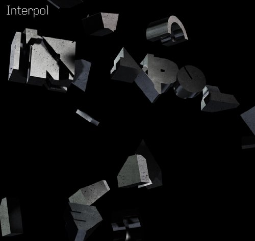 Interpol [+1 Bonus]