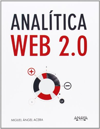 Analítica Web 2.0 (Títulos Especiales)