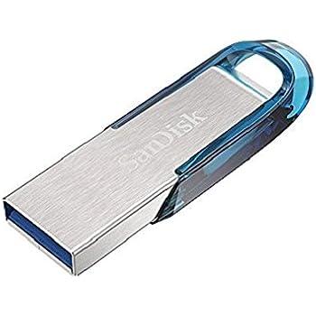 SanDisk Memoria Flash Ultra USB 3.0 de 32 GB, hasta 130 MB/s ...
