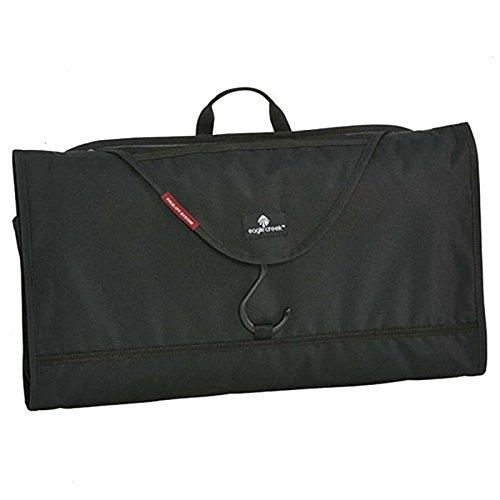 Eagle-Creek-Travel-Gear-Pack-It-Garment-Sleeve