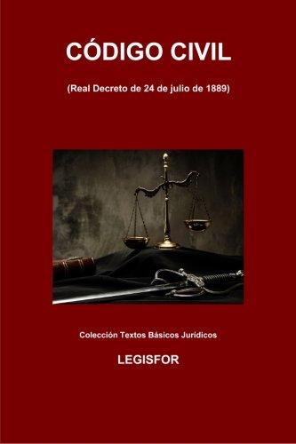 Código Civil: 2.ª edición (2016). Colección Textos Básicos Jurídicos