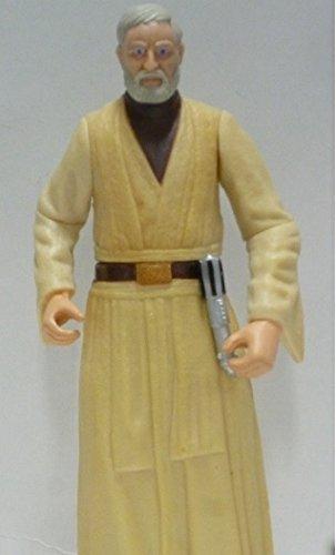 Tomiben (Obi-Wan) Kenobi (Japan-Import)