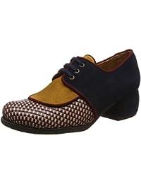 Chie Mihara Eric - Zapatos de vestir Mujer