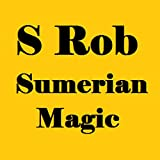 Sumerian Magic