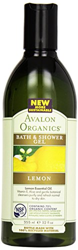 bath-shower-gel-lemon-12-fl-oz-355-ml-avalon-organics-uk-seller