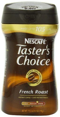 tasters-choice-french-roast-instant-coffee-7-ounce-canister-by-tasters-choice