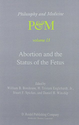 abortion-and-the-status-of-the-fetus-philosophy-and-medicine