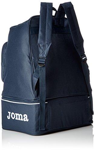 Zoom IMG-1 joma training ii zaino unisex