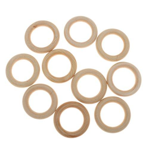 10pcs-55cm-anneau-de-boucle-en-bois-naturel-pour-diy-bijoux-bricolage