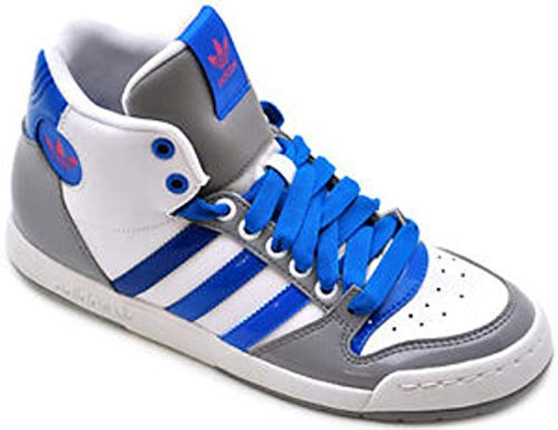 Adidas Midiru Midiru Midiru Court Mid W Scarpe Sportive Fashion, Moda Donna, Taglia 40,5 EU | Nuovo mercato  | Scolaro/Ragazze Scarpa  c0db26