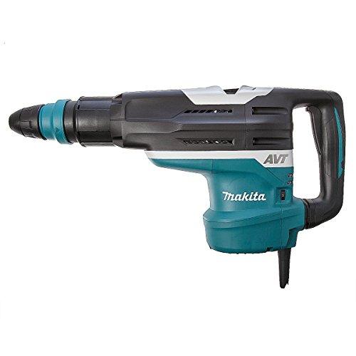 Makita HR5212C Kombihammer für SDS-MAX 52 mm