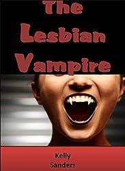 The Lesbian Vampire