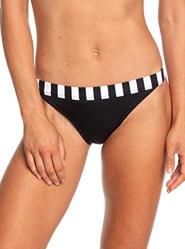 Roxy POP Surf - Moderate Bikini Bottoms for Women - Frauen Roxy Spot