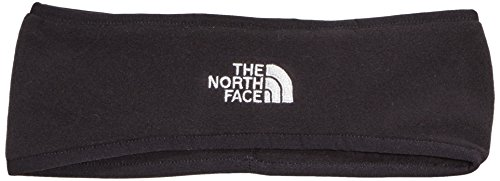 the-north-face-ear-gear-tnf-black-one-size