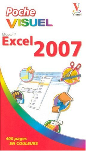 Excel 2007 par Nancy-C Muir