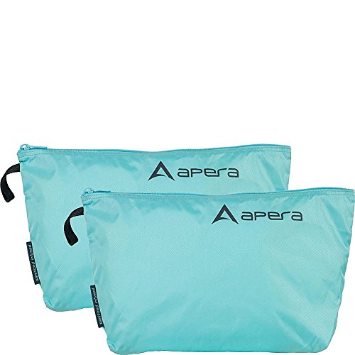 apera-fit-pocket-zippered-organization-bag-85-h-artic-blue-2-piece