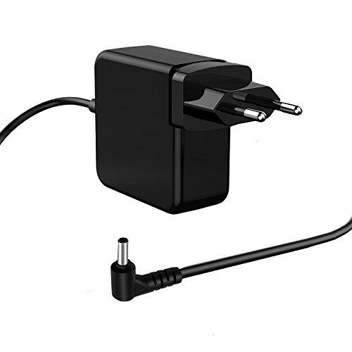 Cargador para portátil de 45 vatios y 33 vatios para Asus Zenbook...