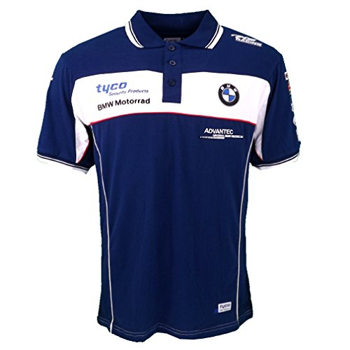 tyco-bmw-superbike-british-international-racing-camiseta-polo-oficial-2016