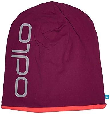 Odlo Mütze Damen Hat Reversible von Odlo - Outdoor Shop