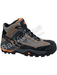 Delta Plus Schuhe uet1XRbHgM