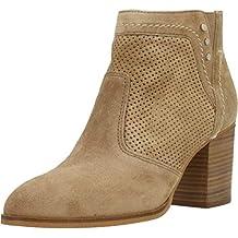 33829f139 Presume de zapatos con estos botines ... Botas para Mujer