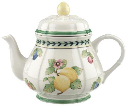 villeroy-boch-french-garden-fleurence-1-litre-teapot-6-persons