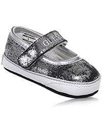Amazon.fr   GUESS  - Voir aussi les articles sans stock   Chaussures ... 7b3b6bc65ed5