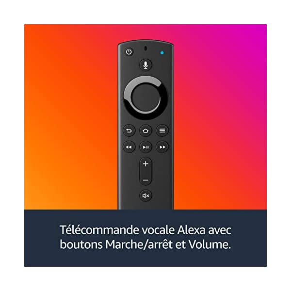 Fire-TV-Stick-avec-tlcommande-vocale-Alexa