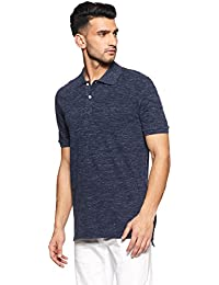 GAP Men's Polo