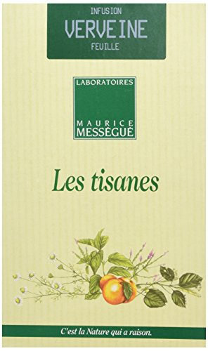 laboratoire-messegue-tisane-en-vrac-verveine-50-g