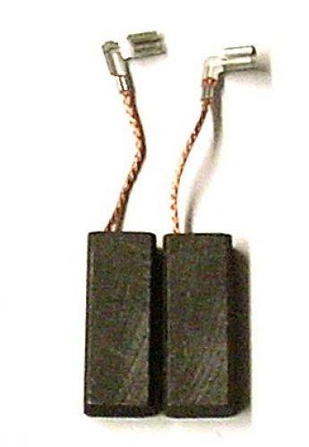 carbon-brushes-bosch-gke-35-bce-gke-40-bce