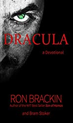 Dracula - a devotional (The Gospel According to the Classics Book 1) (English Edition)