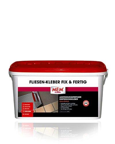 mem-fliesen-kleber-fix-fertig-9-kg