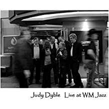 Live at WM Jazz
