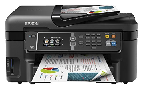 epson-workforce-wf-3620dwf-stampante-multifunzione-a-getto-dinchiostro-nero