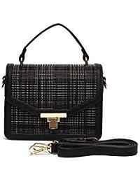 Bolsos mujer, bolso bandolera mujer, bolsos cruzados o al hombro, varios modelos y