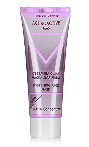 whitening-face-mask-achroactive-maxvisibly-decreases-the-number-of-darker-spots-makes-the-skin-faire