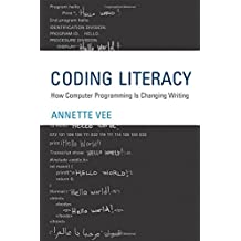 Coding Literacy: How Computer Programming Is Changing Writing