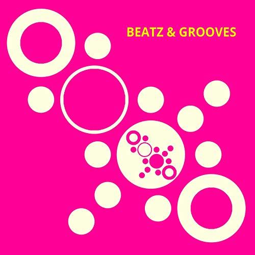 Mercaderes del Espacio (Beats DJ Tool Mix)