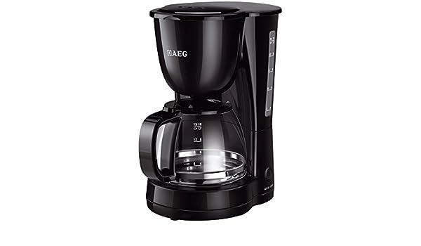AEG kf1260 FILTRO macchina caffè