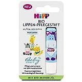 Hipp Babysanft Bio Lippen-Pflegestift, 4,8 g