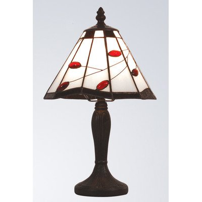 ruby-leaf-tiffany-twig-table-lamp