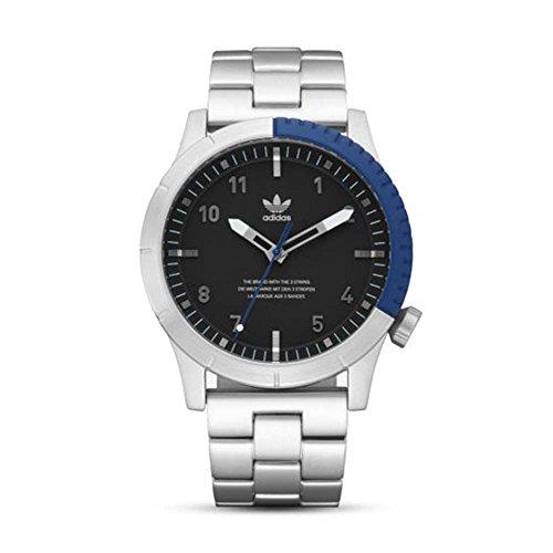 Reloj Adidas para Hombre Z03-2184-00
