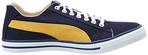 Puma-Unisex-Hip-Hop-5-Idp-Peacoat-and-Bright-Gold-Sneakers-6-UKIndia-39-EU