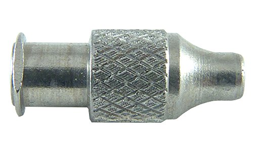 Luer-fitting (Cadence Wissenschaft 6200luer-tube-fittings (5Stück))