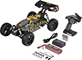 Reely 1:8 XS Buggy GENERATIONX 3S SUPER Combo