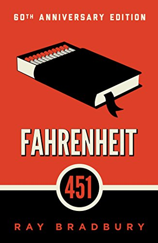 fahrenheit 451 in english pdf