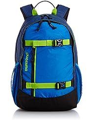 Burton Unisex Rucksack Day Hiker