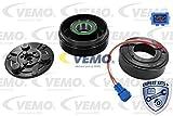 Vemo V15-77-1011 Magnetkupplung, Klimakompressor