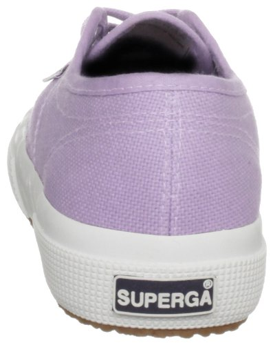 Superga 2750 Cotu Classic, Baskets mixte adulte Violett/431 Lilla